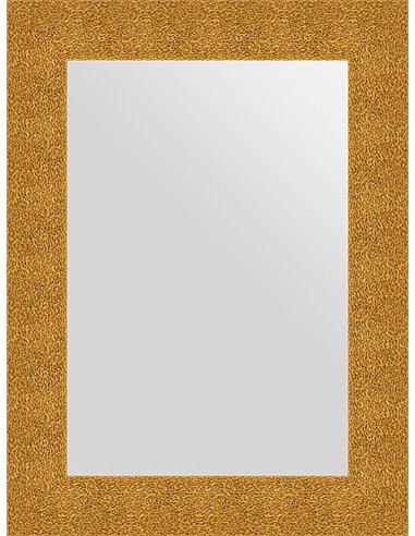Evoform spogulis Definite BY 3054 - 1