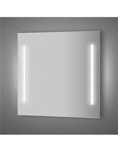 Evoform spogulis Lumline BY 2017 - 1