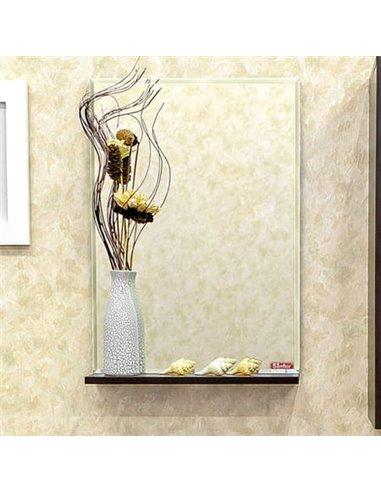 Sanflor spogulis Мокко 45 - 1