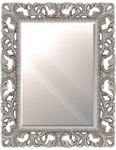 Misty spogulis Аврора R.1021.BA.ZF - 1