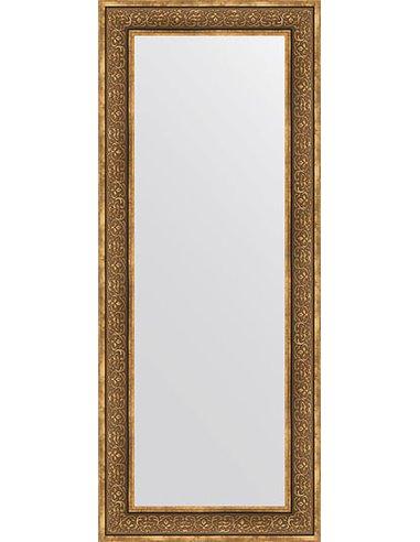 Evoform spogulis Definite BY 3127 - 1