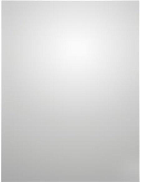 Colombo Design spogulis Gallery B2013 - 1