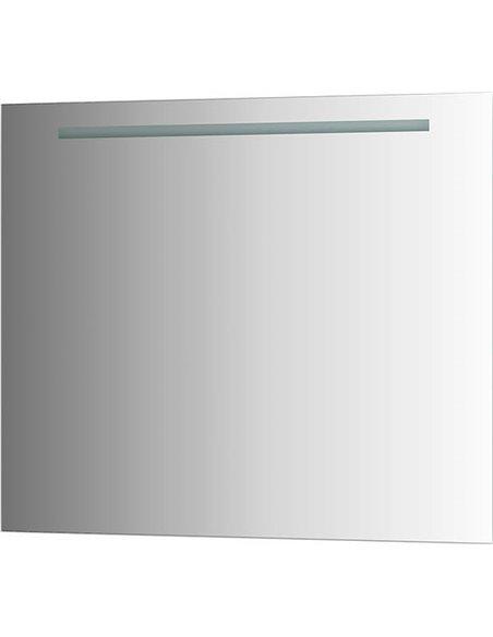 Evoform spogulis Ledline BY 2106 - 1