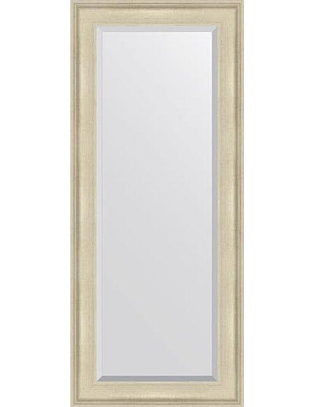 Evoform spogulis Exclusive BY 1266 - 1