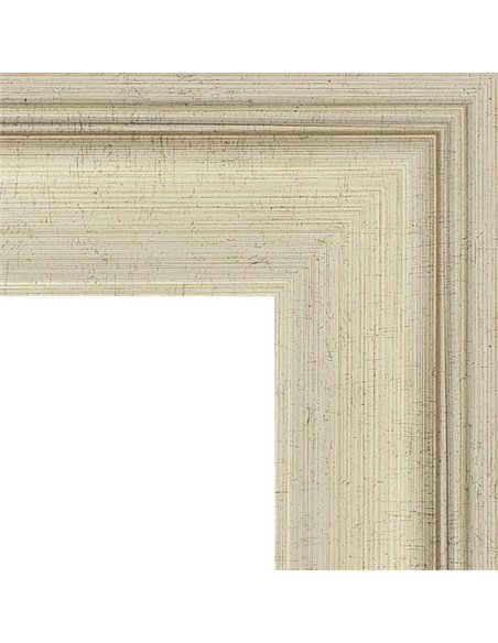 Evoform spogulis Exclusive BY 1266 - 3