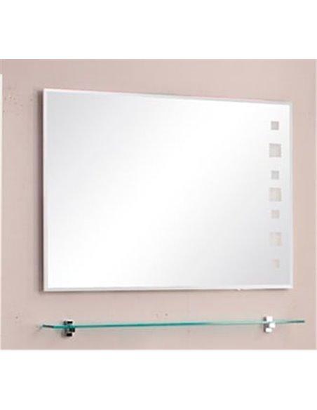 Акватон spogulis Стамбул 85 - 1