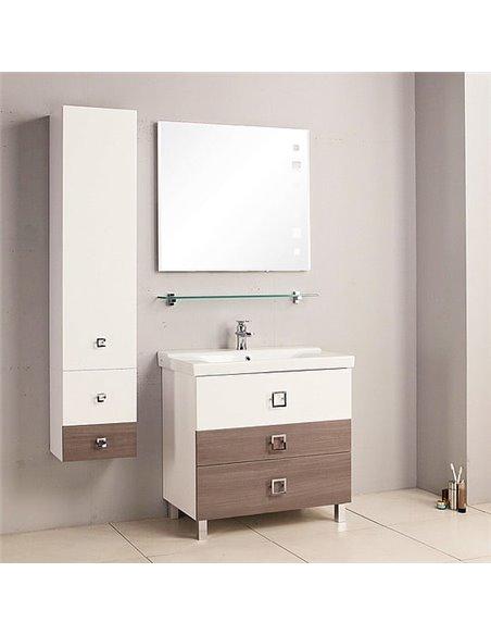 Акватон spogulis Стамбул 85 - 4