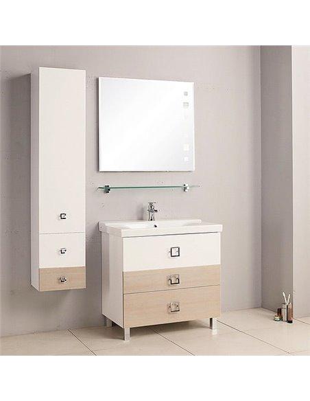 Акватон spogulis Стамбул 85 - 5