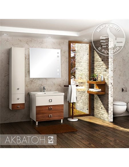 Акватон spogulis Стамбул 85 - 6