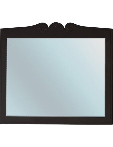 Bellezza spogulis Эстель 100 - 1