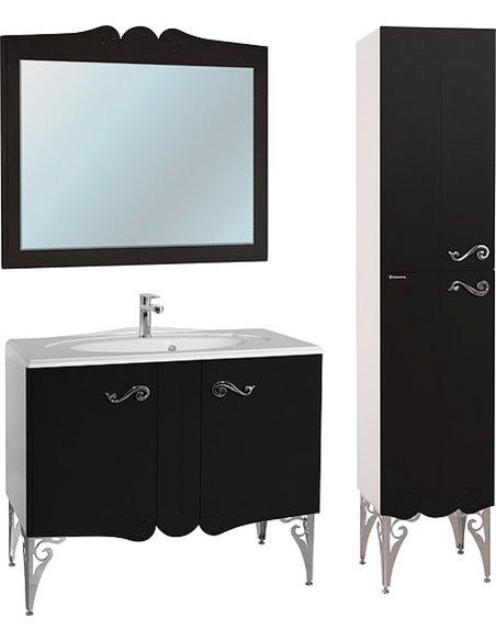 Bellezza spogulis Эстель 100 - 2