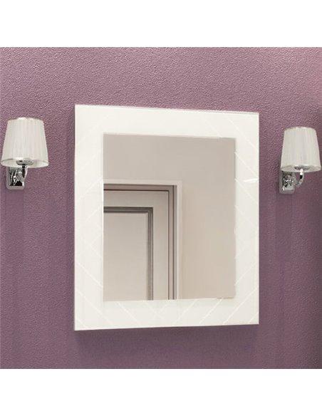 Акватон spogulis Венеция 75 - 1