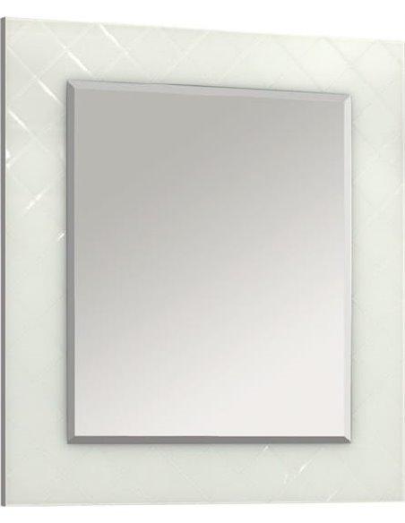 Акватон spogulis Венеция 75 - 2