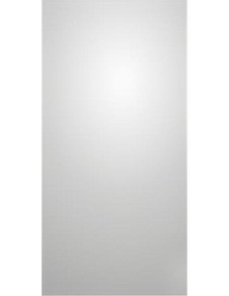 Colombo Design spogulis Gallery B2014 - 1