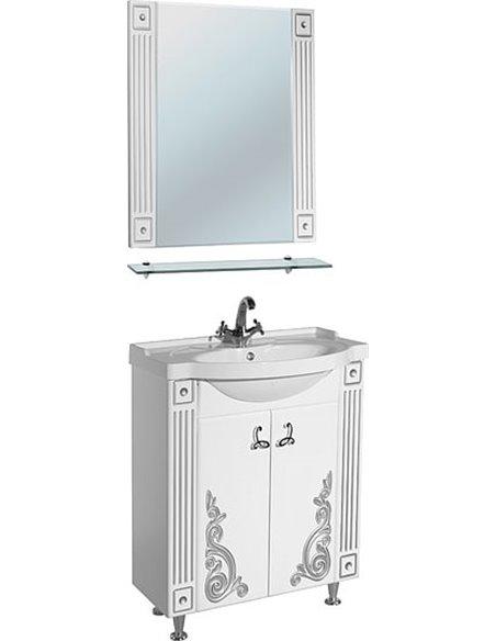 Bellezza spogulis Венеция Люкс 75 - 2