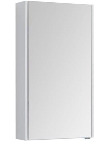 Aquanet spoguļu skapītis Августа 50 - 1