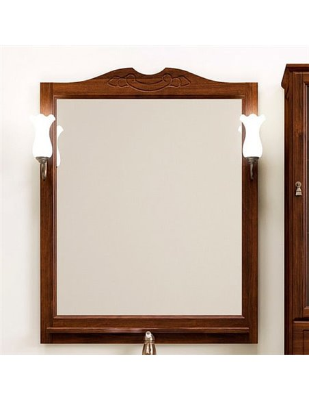 Opadiris spogulis Клио 70 - 1