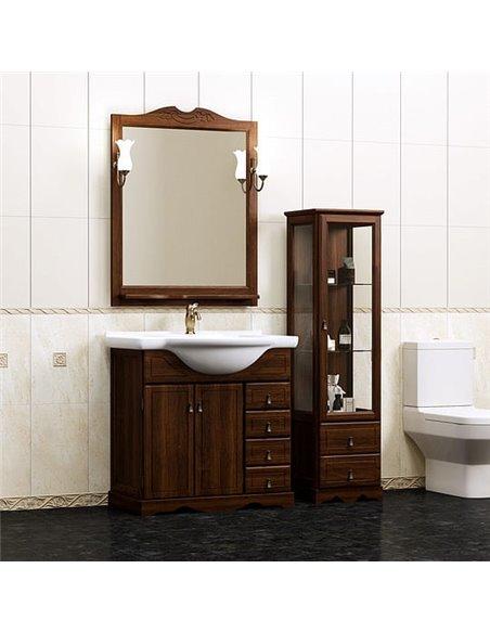 Opadiris spogulis Клио 70 - 3