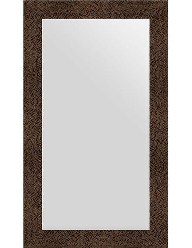 Evoform spogulis Definite BY 3216 - 1