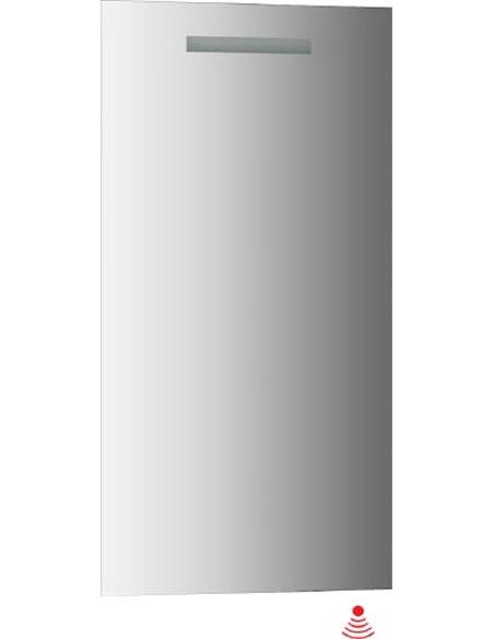 Evoform spogulis Ledline BY 2300 - 2