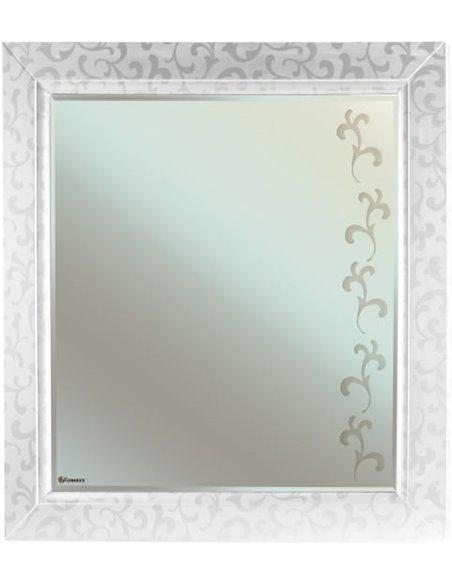 Bellezza spogulis Маргарита 65 - 1