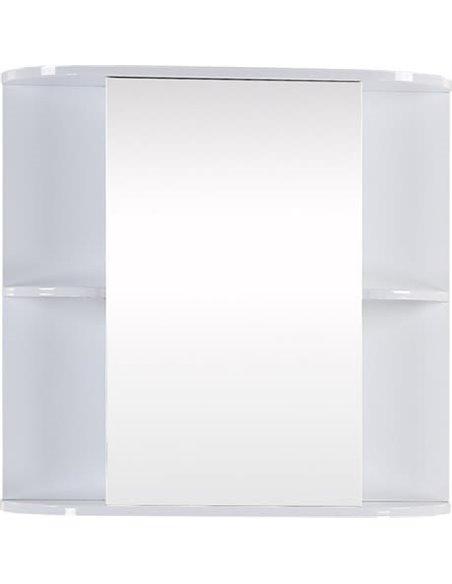 Onika spoguļu skapītis Родос 75.00 - 2
