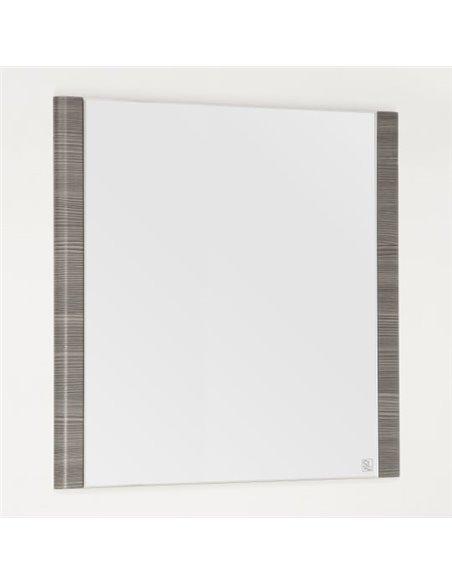 Style Line spogulis Лотос 70 - 1