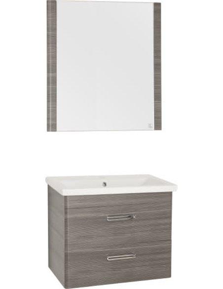 Style Line spogulis Лотос 70 - 2
