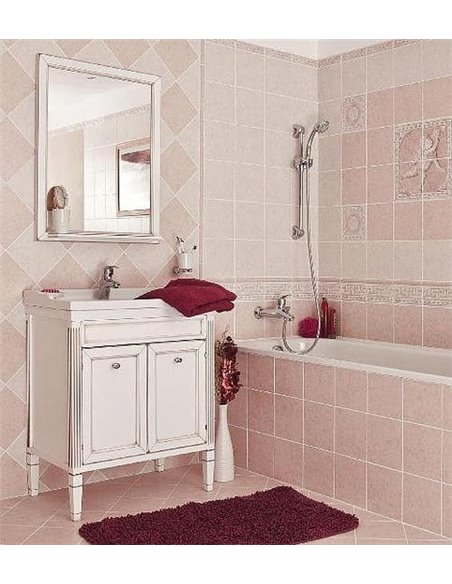 Caprigo spogulis Альбион 60/70 - 4