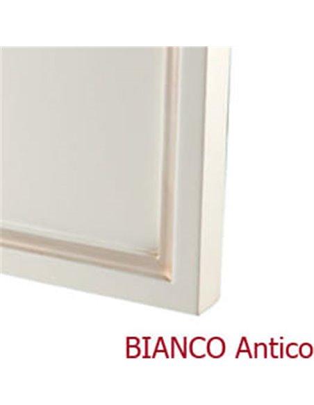 Caprigo spogulis Альбион 60/70 - 5