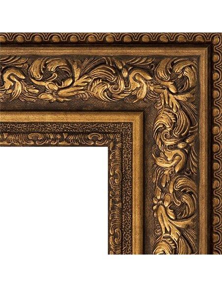 Evoform spogulis Exclusive-G BY 4513 - 4