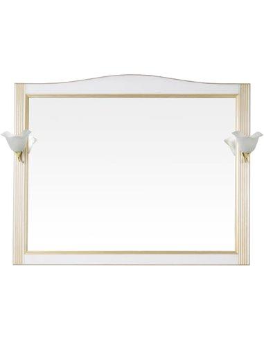 ValenHouse spogulis Эллина 120 - 1