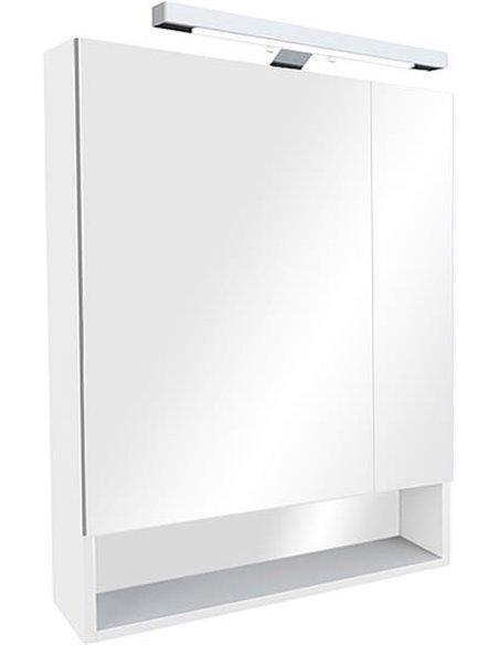 Roca spoguļu skapītis Gap 70 - 1