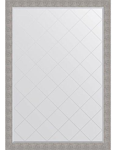 Evoform spogulis Exclusive-G BY 4496 - 1