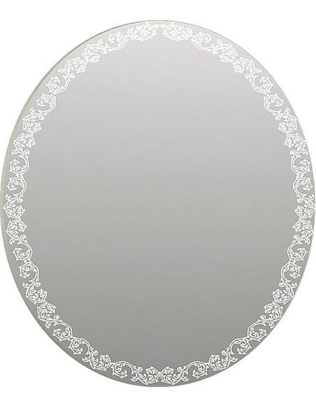 Marka One spogulis Joli 75 Light - 3