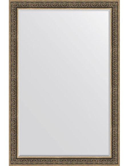 Evoform spogulis Exclusive BY 3631 - 1