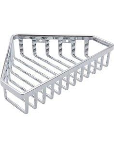 Keuco Shelf Universal 24904 - 1