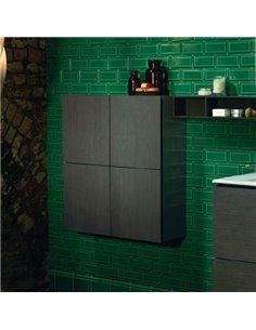 Duravit Wall Cabinet L-Cube - 1