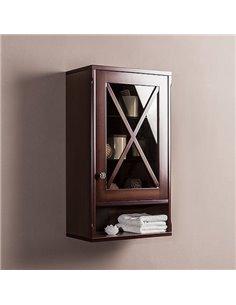 Caprigo Wall Cabinet Наполи 450 - 1
