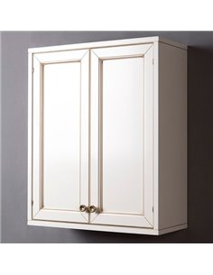 Caprigo Wall Cabinet Альбион - 1