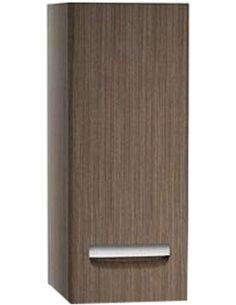 Roca Wall Cabinet Gap - 1