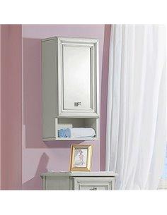 Caprigo Wall Cabinet Фреско 360 - 1