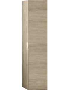 Шкаф-пенал Keuco Edition 11 платиновый дуб R