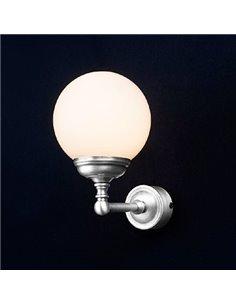 Caprigo lampa 2239 - 1
