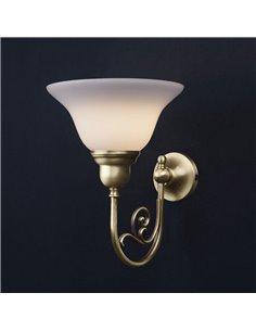 Caprigo lampa 2241 - 1