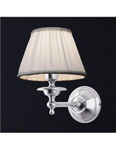 Caprigo lampa 2240 - 1