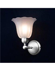 Caprigo lampa 2238 - 1