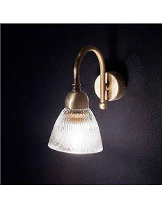Caprigo lampa 2236 - 1