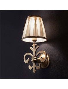 Caprigo lampa Romano - 1