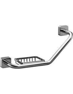 Keuco Handrail Smart 02309 L - 1